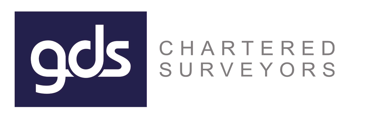 GDS Chartered Surveyors